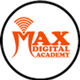 max-digital-acad