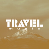 travelmusic