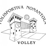 nonavolley