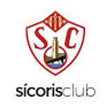 sicoris-club