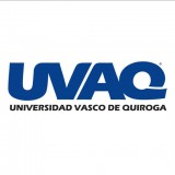 universidad-vasc